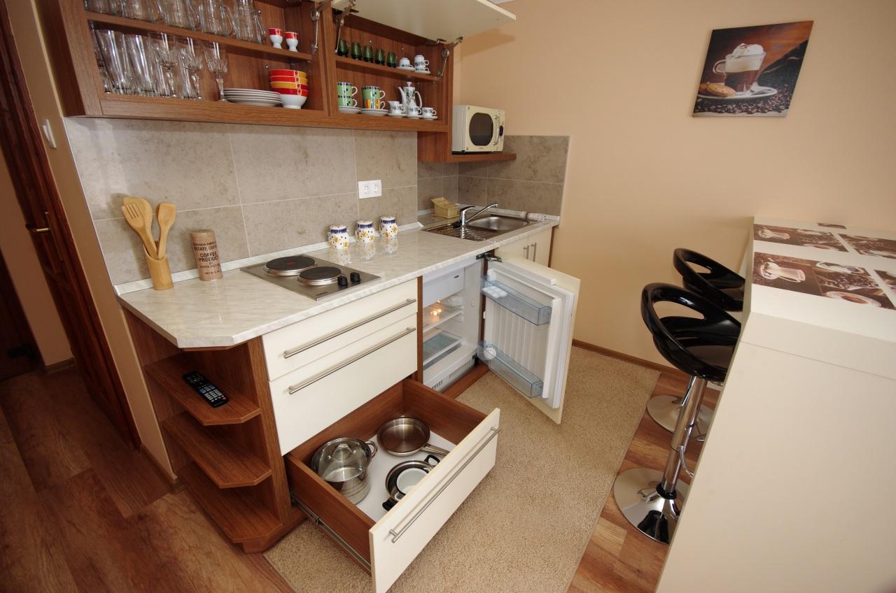 gyula-brill-apartman-smaragd-apartmanhaz-kep10