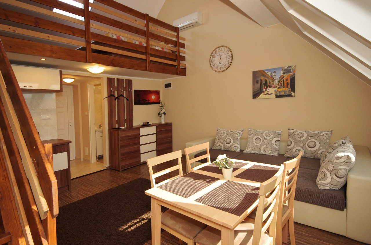 gyula-brill-apartman-gyemant-apartmanhaz-kep6
