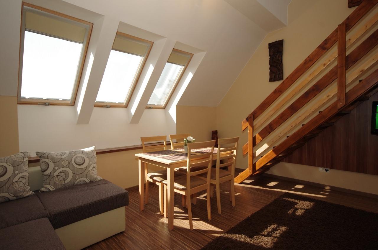 gyula-brill-apartman-gyemant-apartmanhaz-kep8