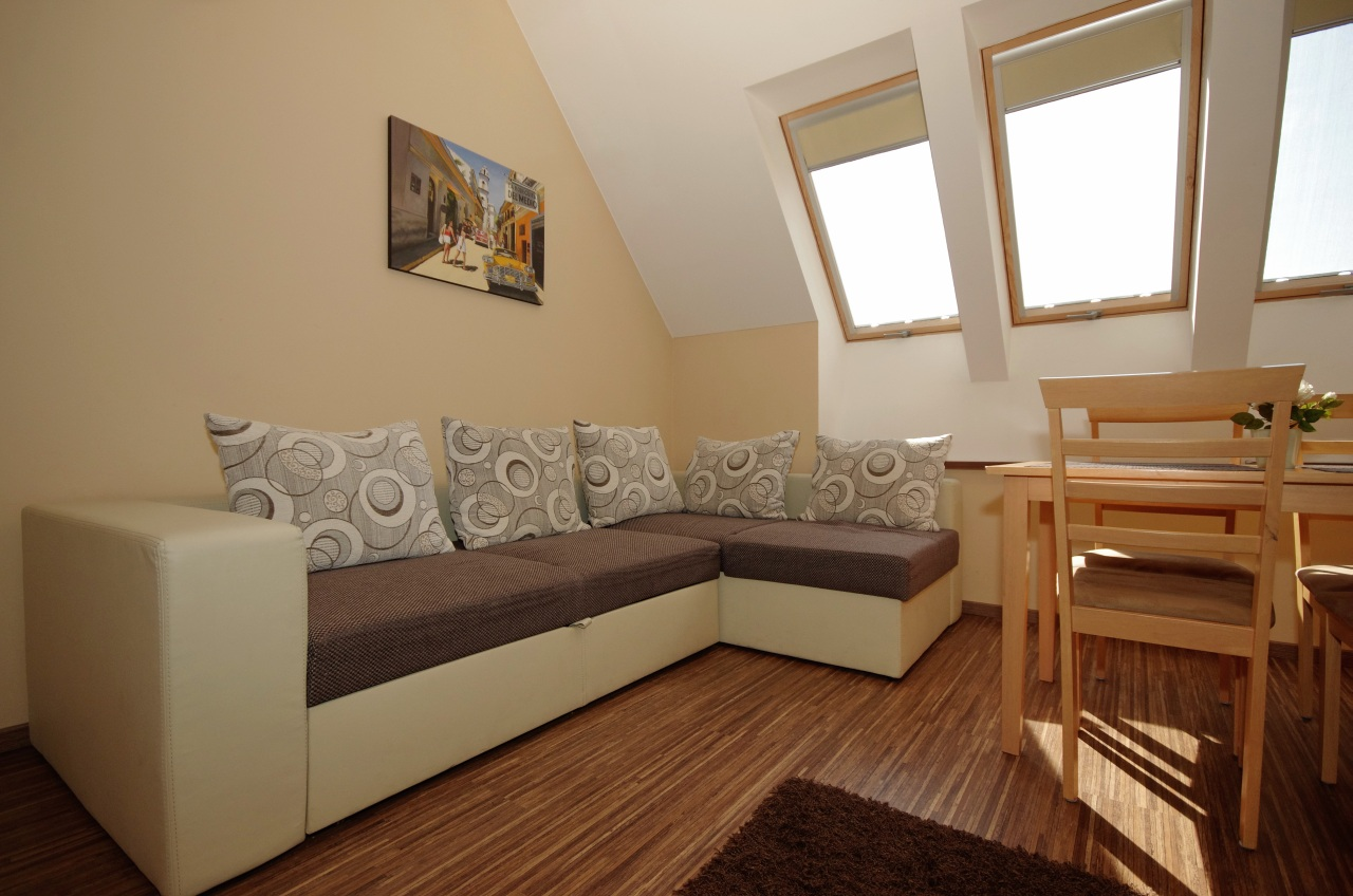 gyula-brill-apartman-gyemant-apartmanhaz-kep9