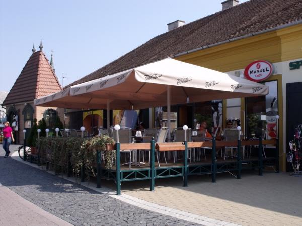 brill-apartman-gyula-manuel-cafe-utca
