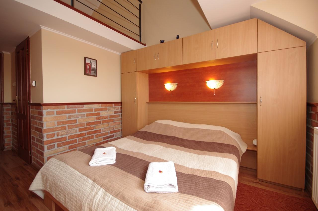 gyula-brill-apartman-rubin-apartmanhaz-kep5