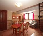 gyula-brill-apartman-rubin-apartmanhaz-kep1