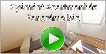 gyemant-apartman