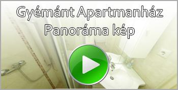 gyemant-apartman-tusolo