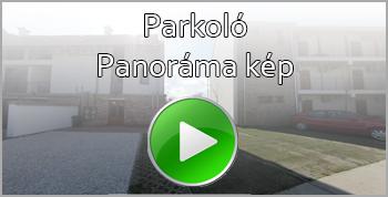parkolo