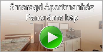 smaragd-apartmanhaz