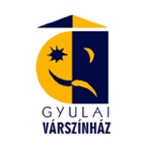 Gyulai-varszinhaz